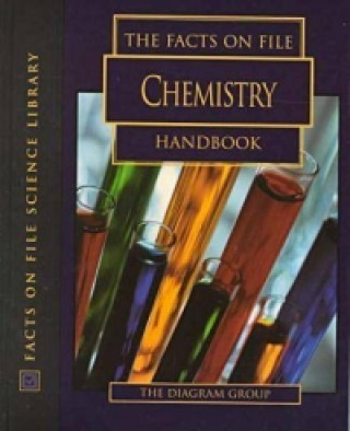 Facts on File Chemistry Handbook