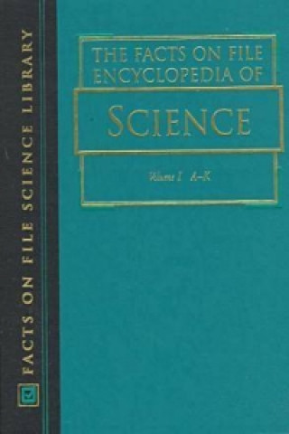 Facts on File Encyclopedia of Science