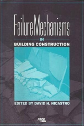 Failure Mechanisms in Building Construction