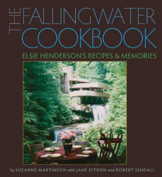 Fallingwater Cookbook