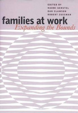 Families at Work