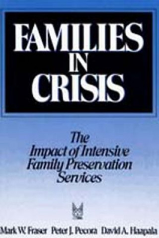 Families in Crisis