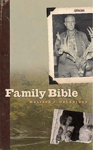 Family Bible