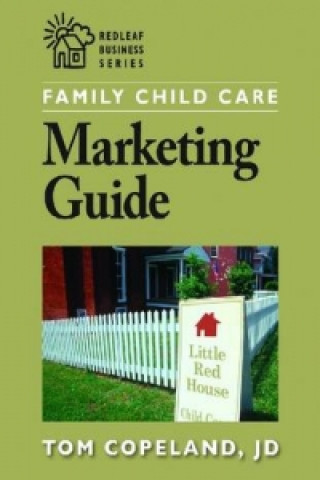 Family Child Care Marketing Guide
