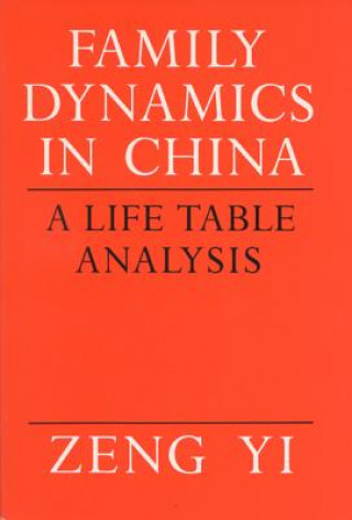 Family Dynamics in China