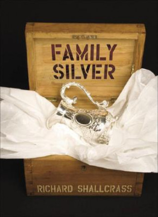 Family Silver