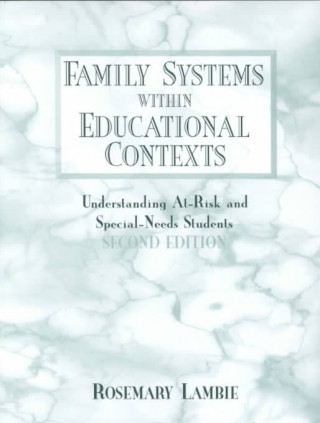 Family Systems within Educational Contexts