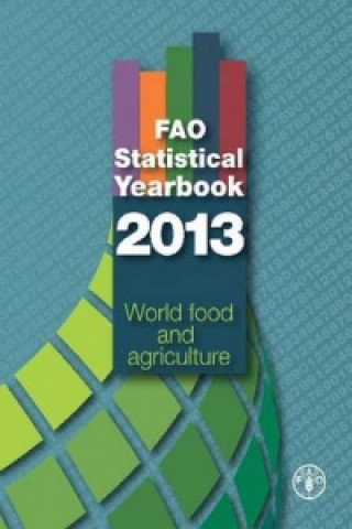 FAO Statistical Yearbook 2013