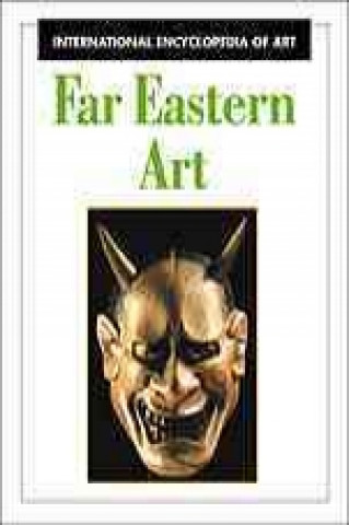 Far Eastern Art