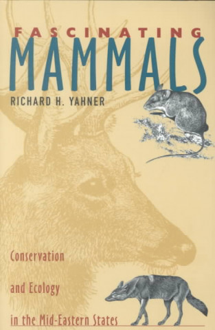Fascinating Mammals