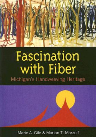 Fascination with Fiber