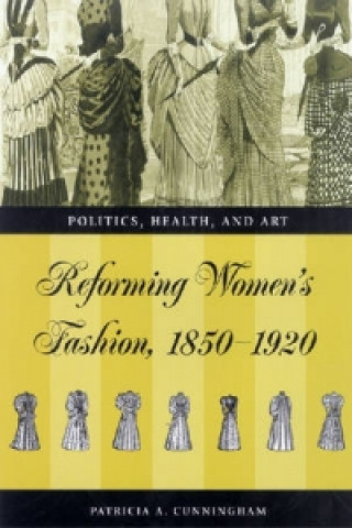 Fashioning the New Woman