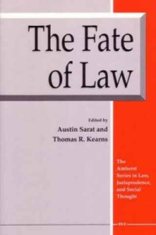 Fate of Law