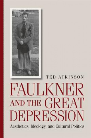 Faulkner and the Great Depression