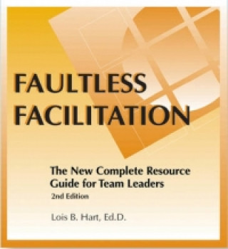 Faultless Facilitation