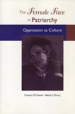 Female Face in Patriarchy