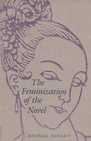 Feminization of the Novel