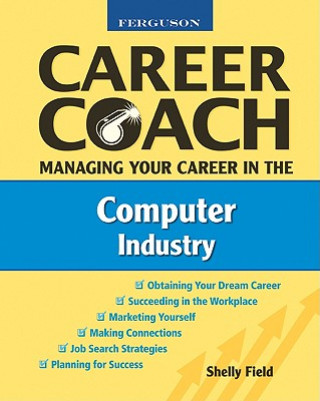 Managing Your Career in the Computer Industry