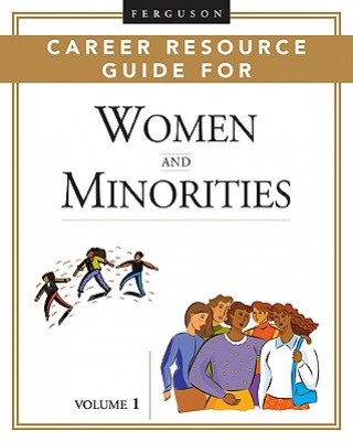 Ferguson Career Resource Guide for Women and Minorities