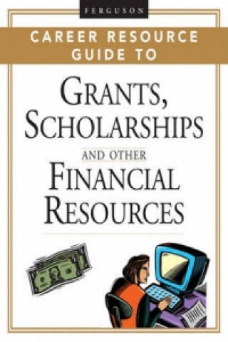 Grants, Scholarships, and Other Financial Resources