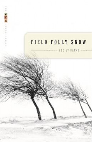 Field Folly Snow