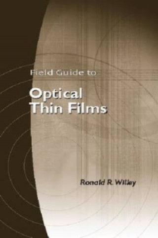 Field Guide to Optical Thin Films