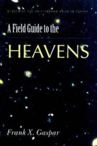 Field Guide to the Heavens