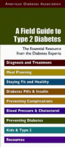 Field Guide to Type 2 Diabetes