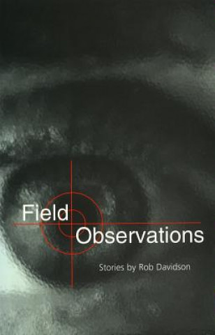 Field Observations