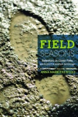 Field Seasons
