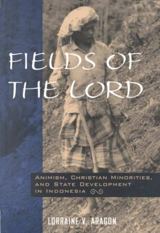 Fields of the Lord