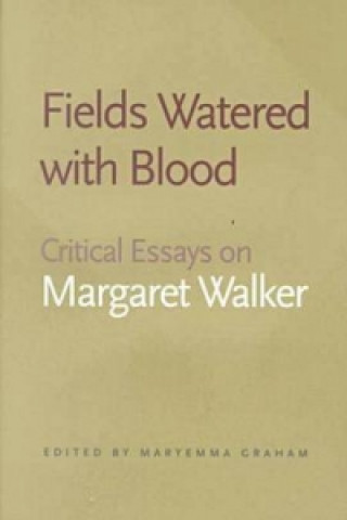 Fields Watered with Blood