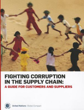 Fighting Corruption in the Supply Chain