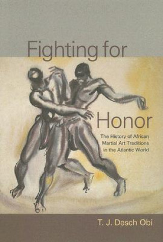 Fighting for Honor
