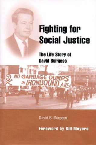 Fighting for Social Justice