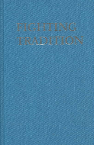 Fighting Tradition