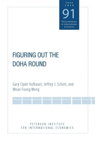 Figuring Out the Doha Round