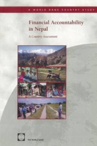 Financial Accountability in Nepal
