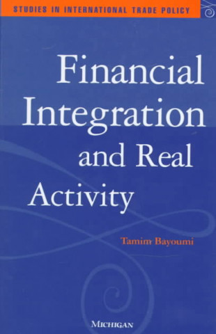 Financial Integratn Real Act CB