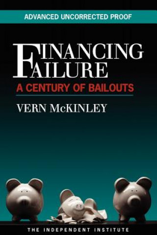 Financing Failure
