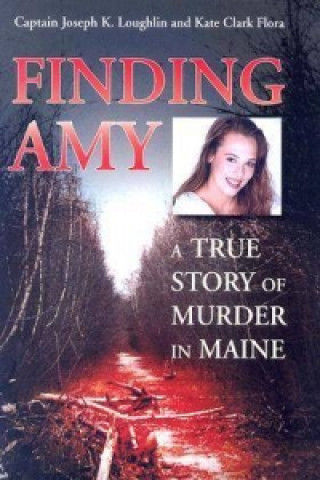 Finding Amy