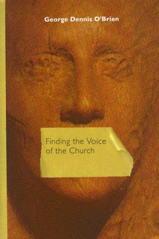 Finding the Voice of the Church