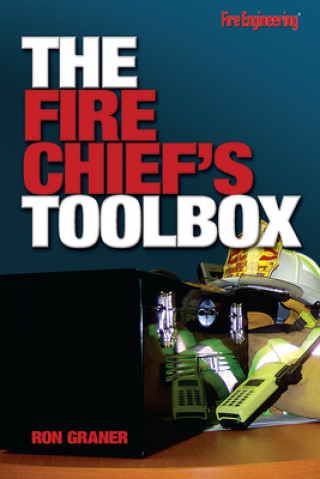 Fire Chief's Toolbox