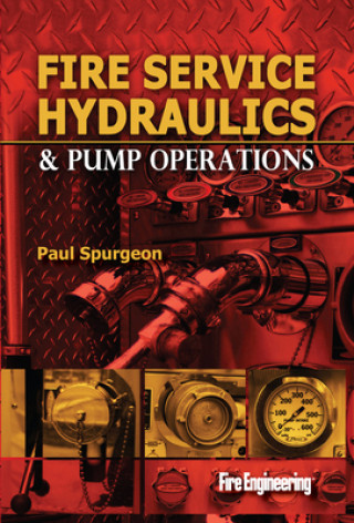 Fire Service Hydraulics & Pump Pperations