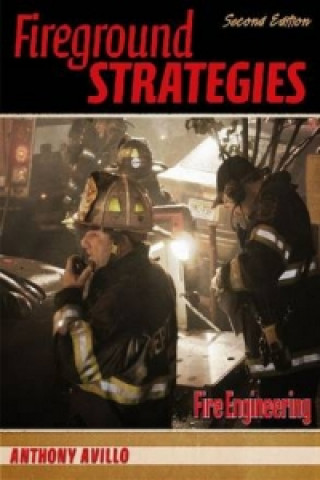 Fireground Strategies