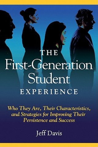 First Generation Student Experience