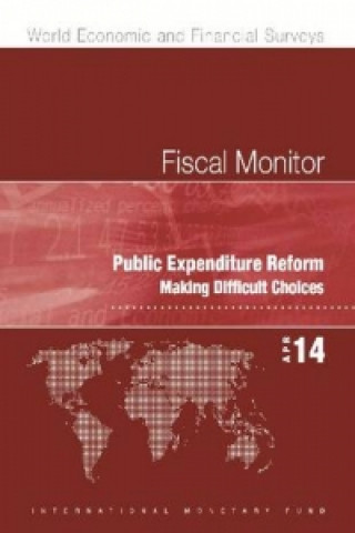 Fiscal Monitor