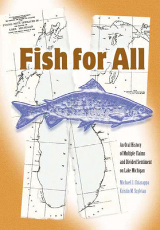 Fish for All