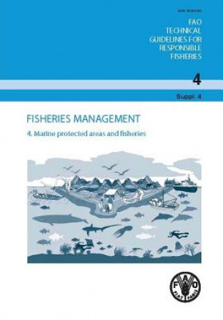 Fisheries Management, Supplement No 4