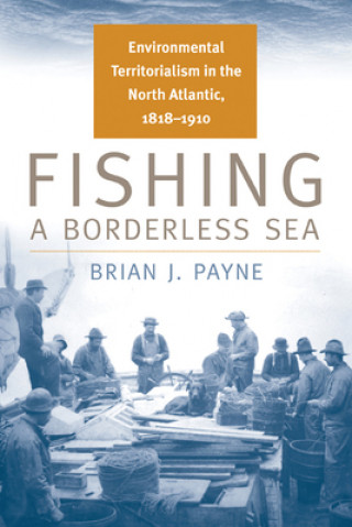 Fishing a Borderless Sea